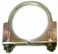 PC Series Clamps